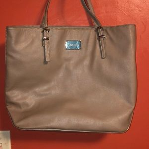 Nine West purse!